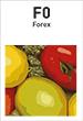 5_FOREX
