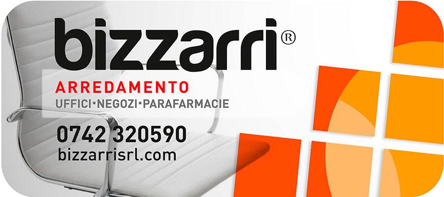 Bizzarri-ARREDAMENTO