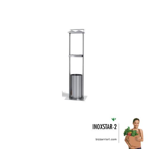 INOXSTAR2