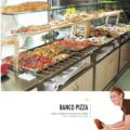 Sandwich_Banco Pizza_home
