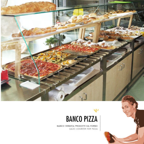 Sandwich_Banco Pizza_home