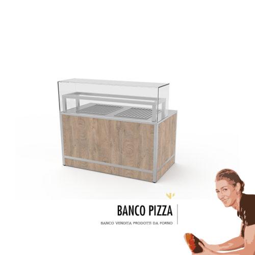 Sandwich_Pizza