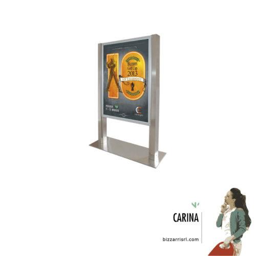bacheca_carina_comunicazione_bizzarri