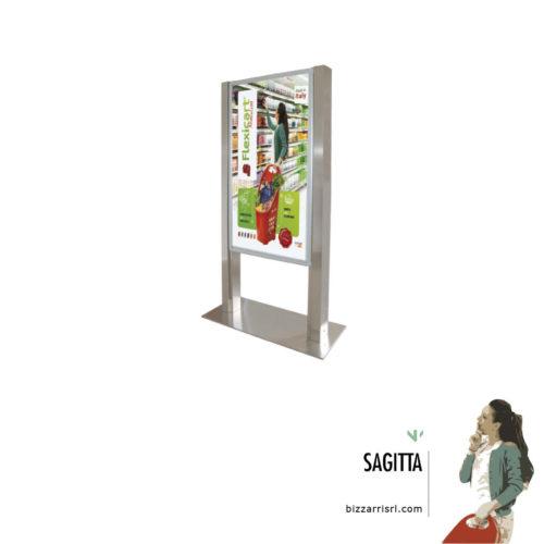 bacheca_sagitta_comunicazione_bizzarri