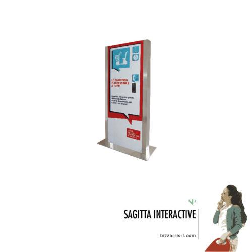 bacheca_sagitta_interactive_comunicazione_bizzarri