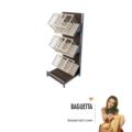 baguetta_espositori_pane_con_ceste_reparto_pane_bizzarri
