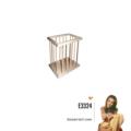 e3324_ceste_in_legno_naturale_pane_bizzarri