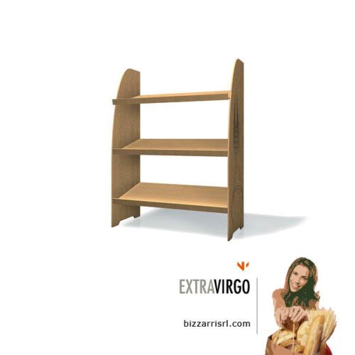 extravirgo_espositori_pane_con_ceste_reparto_pane_bizzarri