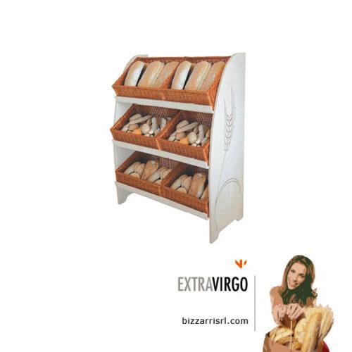 extravirgo_espositori_pane_con_ceste_reparto_pane_bizzarri2