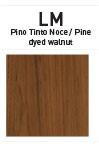 finiture-legno-naturale1