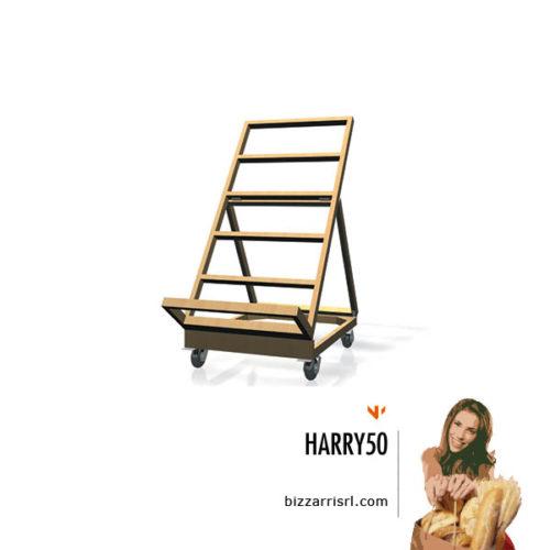 harry50_espositori_pane_con_ceste_reparto_pane_bizzarri