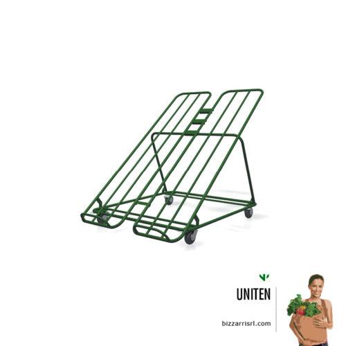 ortofrutta ferro3espositori_ortofrutta_Bizzarri