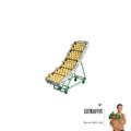 ortofrutta ferro6espositori_ortofrutta_Bizzarri