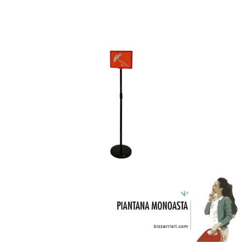 piantana_monoasta_eliminacode_comunicazione_bizzarri