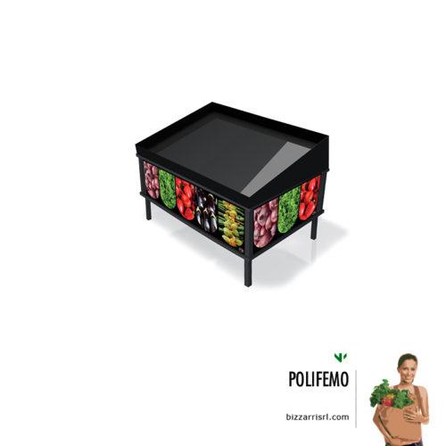 polifemo2espositori_ortofrutta_Bizzarri