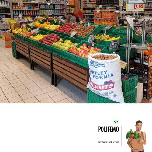polifemo4espositori_ortofrutta_Bizzarri