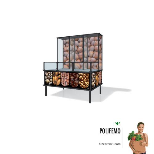 polifemo6espositori_ortofrutta_Bizzarri