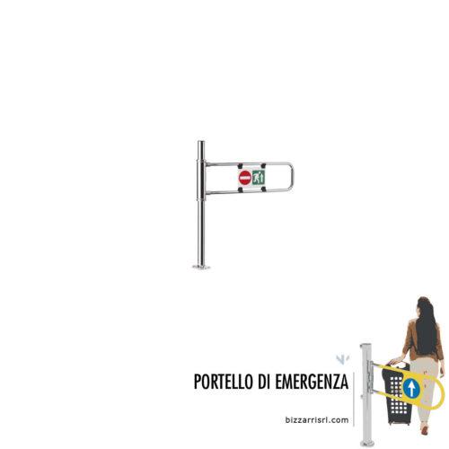 portello_emergenza_sistemi_di_accesso_bizzarri
