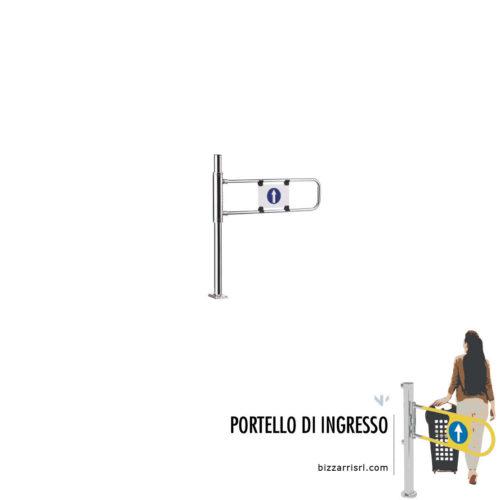 portello_ingresso_sistemi_di_accesso_bizzarri