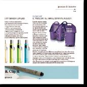 """Portale """"Promotion Magazine"""""""