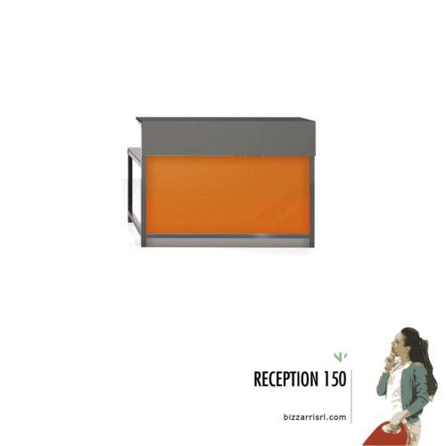 reception_150_comunicazione_bizzarri