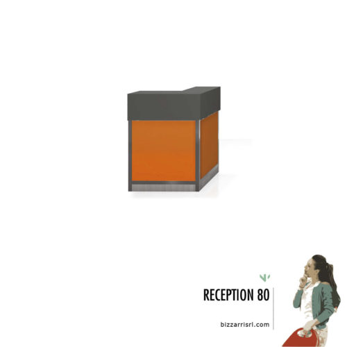 reception_80_comunicazione_bizzarri