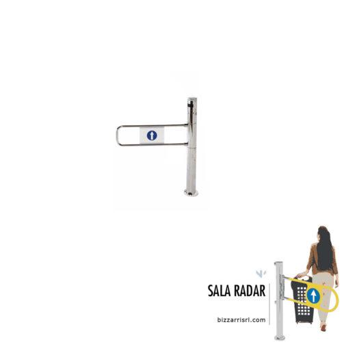 sala_radar_sistemi_di_accesso_bizzarri