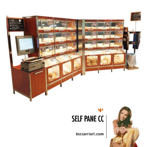 selfpaneCC_selfservice_pane_bizzarri