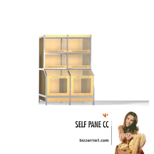 selfpaneCC_selfservice_pane_bizzarri11