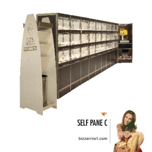 selfpaneC_selfservice_pane_bizzarri