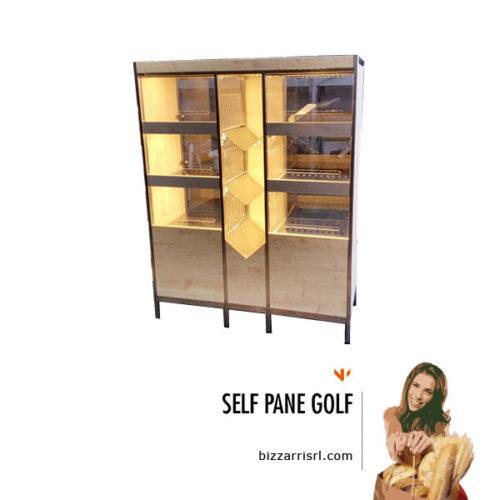selfpaneGOLF_selfservice_pane_bizzarri