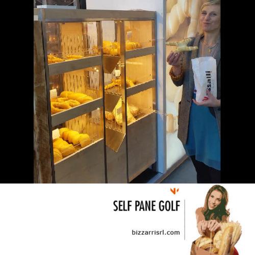 selfpaneGOLF_selfservice_pane_bizzarri7