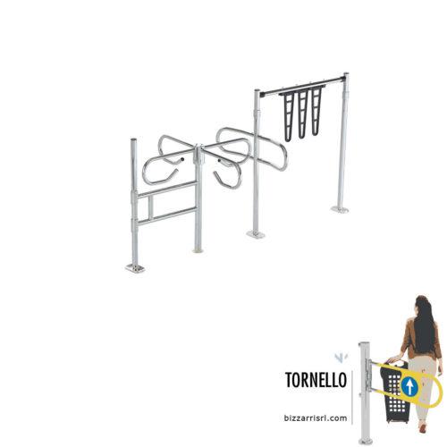 tornello_sistemi_di_accesso_bizzarri