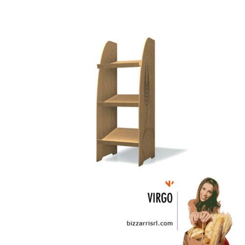 virgo_espositori_pane_con_ceste_reparto_pane_bizzarri