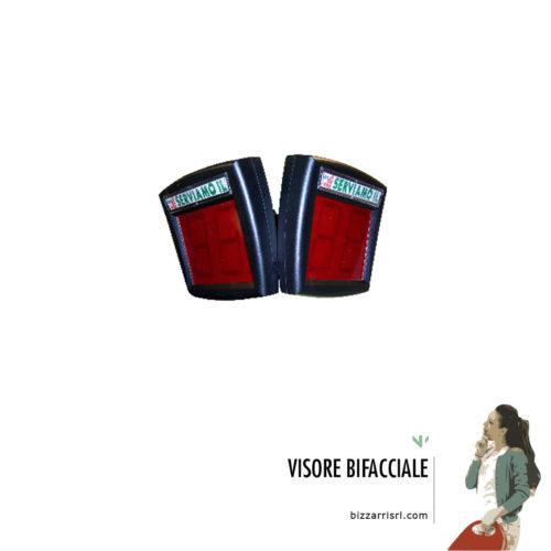 visore_bifacciale_eliminacode_comunicazione_bizzarri