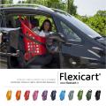 Flexicart Shopping Basket
