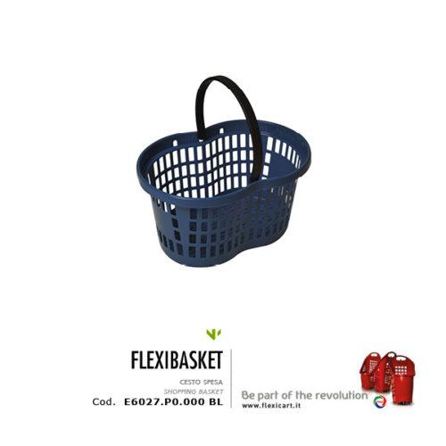 Flexicart_cestoamano_blu