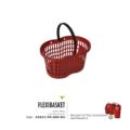 Flexicart_cestoamano_rosso