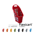 Flexicart_trolley_accessori_inserto2