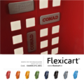 Flexicart_trolley_accessori_inserto3