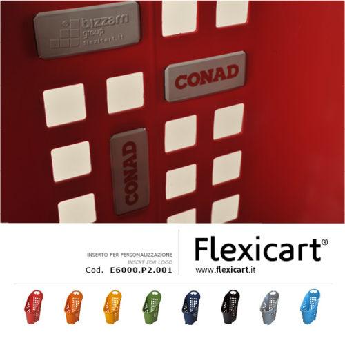 Flexicart_trolley_accessori_inserto3