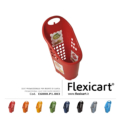 Flexicart_trolley_accessori_slot2