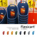 Flexicart_trolley_accessori_slot3