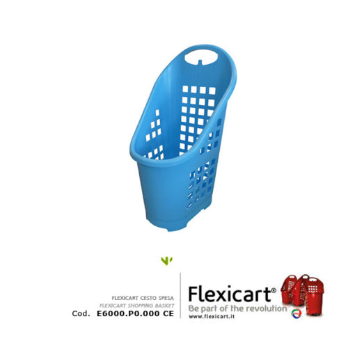 Flexicart_trolley_celeste