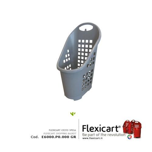 Flexicart_trolley_grigio