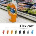 Flexicart_trolley_presentazione2