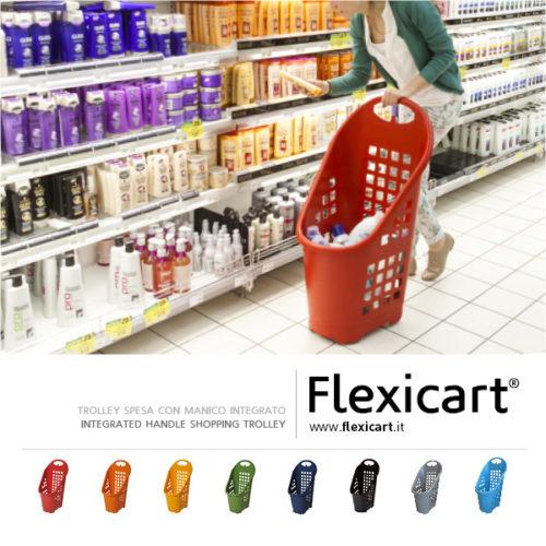 Flexicart_trolley_presentazione3