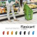 Flexicart_trolley_presentazione4