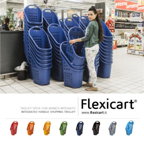 Flexicart_trolley_presentazione5