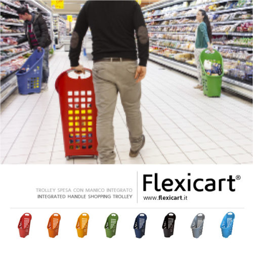 Flexicart_trolley_presentazione6